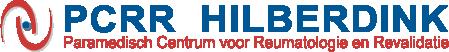 PCRR Hilberdink
